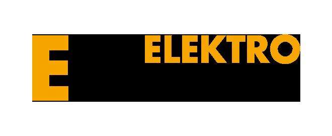 elektrohoppe.de Logo