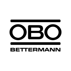 Partner OBO Bettermann
